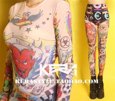 tattoo nightmares wear same clothes spicy clothing promotion shop for promotional spicy