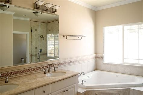 Small Master Bathroom Ideas Pictures by Small Master Bathroom Ideas Pictures Bathroom Trends