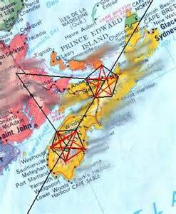 quinta essentia road to hal the atlantic gateway