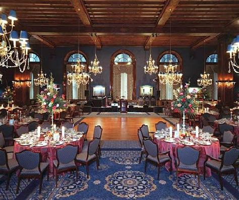 union league club updated  hotel reviews chicago