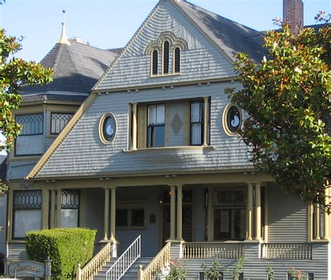 history of houses file sargent house historic victorian home salinas ca jpg wikimedia commons
