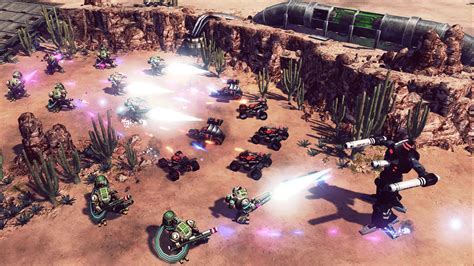 command and conquer 4 tiberian twilight apk command and conquer 4 trainer offline