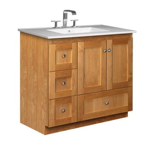Bathroom Vanities 45 Inches Vanities 36 45 Inches Wayfair Bathroom Ideas Pinterest Vanities And Html
