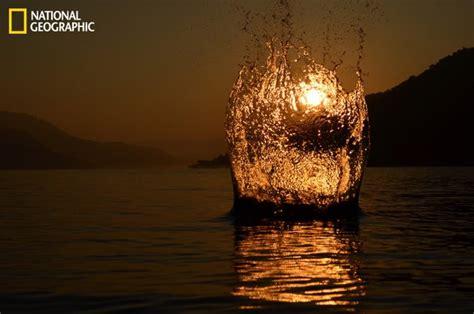 las imagenes mas impresionantes de la naturaleza 55 impresionantes fotograf 237 as sobre naturaleza taringa
