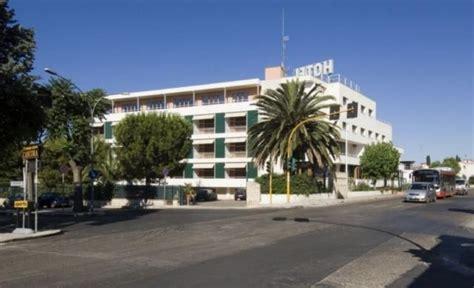 best western la baia palace hotel best western la baia palace hotel bari