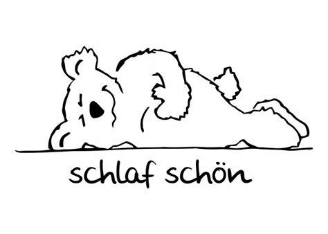 Schlaf Schön by Central Apotheke Thun Central Apotheke
