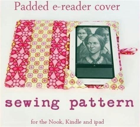 pattern maker license beautiful fat quarters and my mom on pinterest