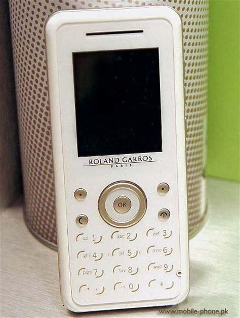 qmobile x5 themes sagem roland garros mobile pictures mobile phone pk