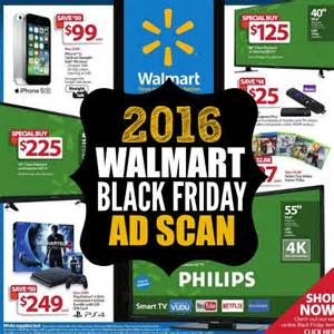 best walmart black friday deals 2016 walmart black friday ad 2016 walmart black friday deals