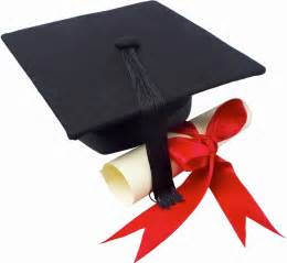 Make Up Classes In Maryland Online Degrees Online Colleges Online Universities Online Education