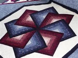 13 best photos of amish broken quilt pattern amish