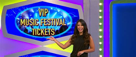 The Price Is Right Sweepstakes - socially awesome week giveaway cbs com