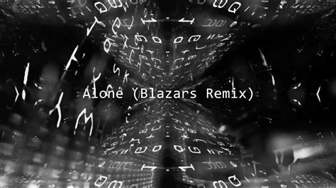 alan walker remix mp3 alan walker alone blazars remix youtube linkis com
