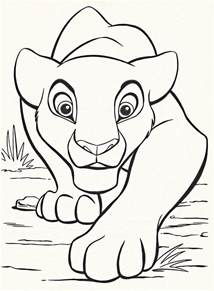coloring pages draw disney characters es coloring pages