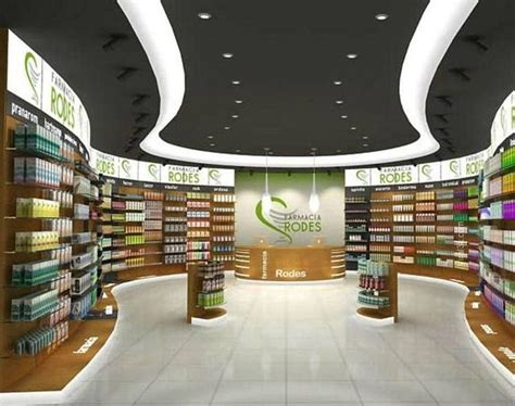 pharmacy layout design ideas 8 beautiful pharmacy designs viral3k