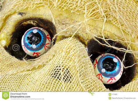 printable mummy eyes mummies eyes stock photo image of eyes eyeballs