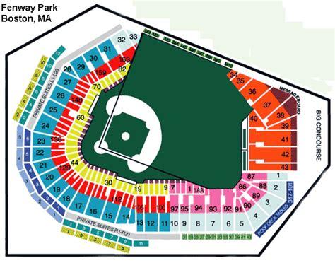 Sox Box Office by Boston Sox Tickets Boston Sox Baseball Tickets