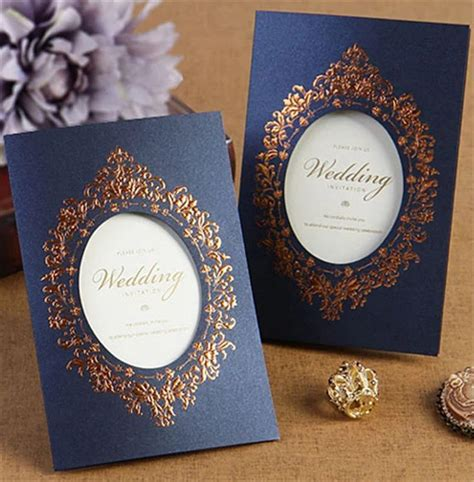 Wedding Card Ideas Indian by Oem Or Odm Are Welcomed Innovative Indian Wedding