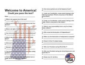 workin my way home how to throw a citizenship
