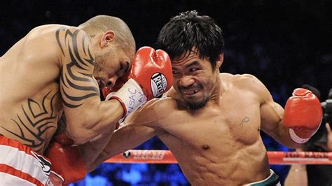 manny pacquiao bench press not just mountie sports