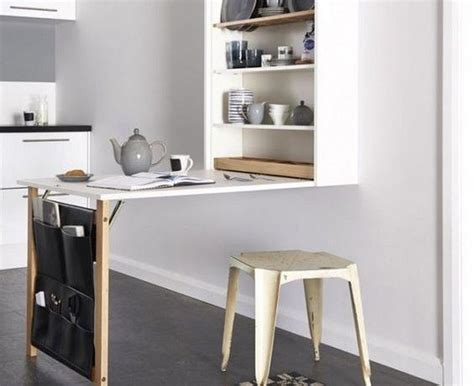 small kitchen area how to stylishly incorporate a dining area in small kitchens
