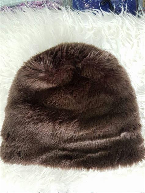 Sarung Tangan Dalam Bulu Winter Rajut Touchacreen topi bulu wanita mj041 toko michael jackets toko baju winter toko jual jaket musim