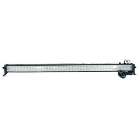 indoor led light bar led light bar indoor china 20w led dmx indoor led bar