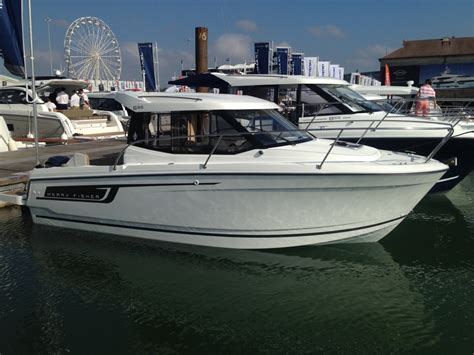 m and m boat sales used boats m m boat sales service autos post