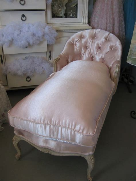 white shabby chic chaise lounge 89 best images about chaise lounge on chaise