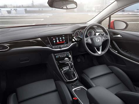 vauxhall motability vauxhall astra on motability in essex