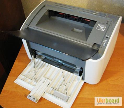 Printer Canon K10282 canon lbp 2900 canon lbp