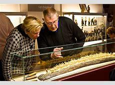 Museet svensk trägubbar i Mullsjö Google Translate