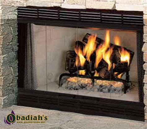 Mobile Home Fireplace Parts by Superior Mhw36cb Mhw36r Wood Fireplace Manufactured Homes By Obadiah S Woodstoves