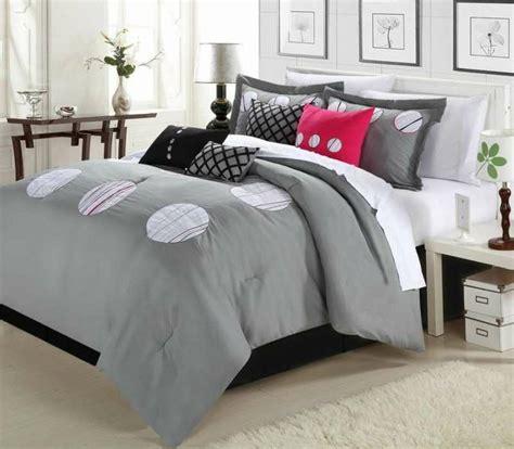 mr price home bedroom linen mr price home bedroom linen home design