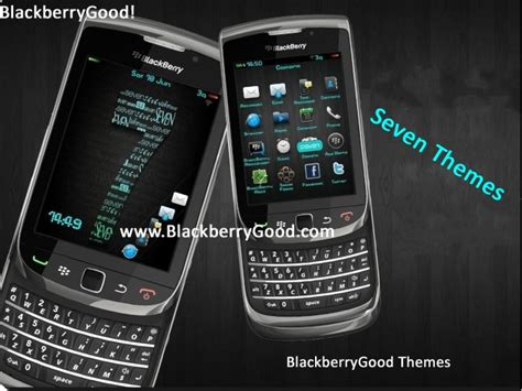free blackberry themes wallpapers blackberry wallpapers and themes wallpapersafari