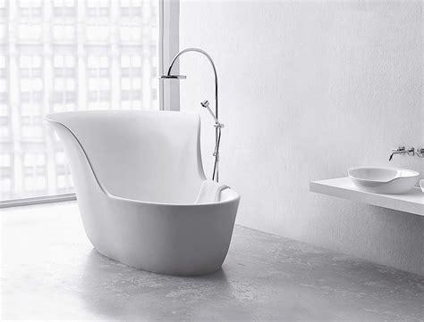 bathtubs ideas small bathtubs ideas derektime design great ideas for