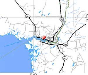 32359 zip code steinhatchee florida profile homes