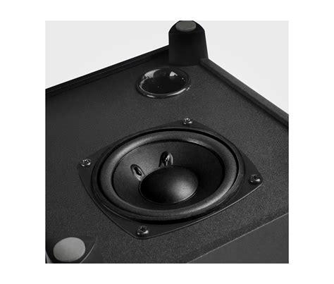 Edifier Multimedia Speaker With Fm Xm2pf edifier xm2pf multimedia speaker 2 1 with remote