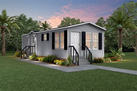 1 bedroom manufactured homes 1 bedroom 1 bath mobile home 28 images two bedroom one