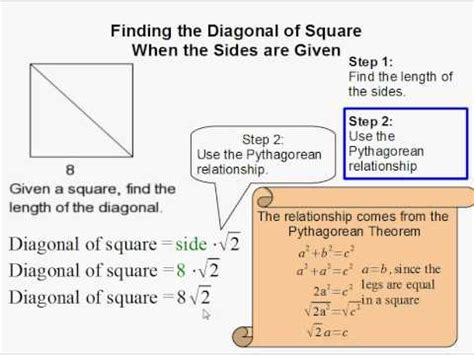 how do i find the square footage of a room how to calculate square 28 images how to find the area of a square how to calculate square