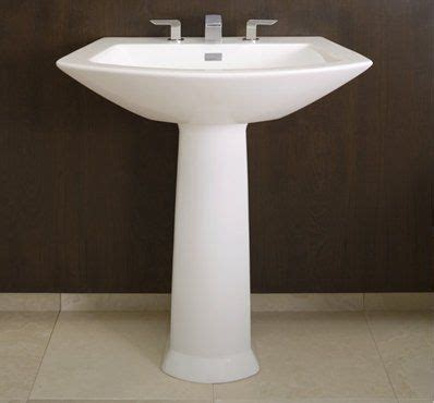 pedestal sink bathroom design ideas bathroom designs pedestal sinks pedestal sinks for