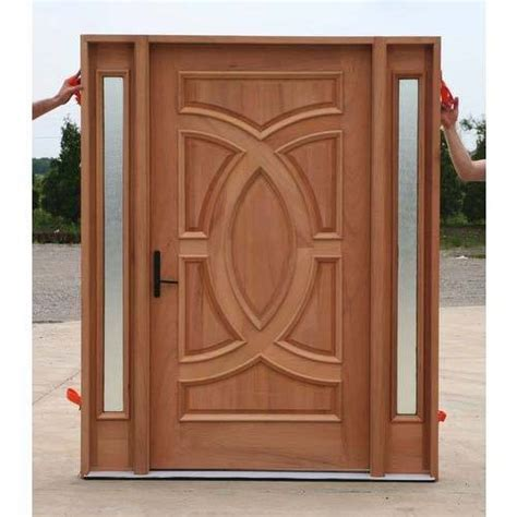 Main door amp wood main door designs images lovely modern front door design double with 2