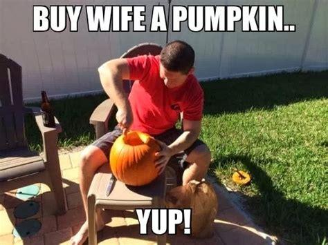 funny pumpkin memes images graphics