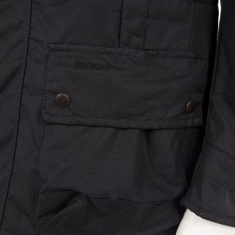 Sweater Murah Ricky Pocket Black Limited barbour limited edition cargo pocket jacket in black for lyst