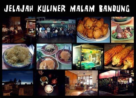 Liburan Murah Meriah Di Bandung tempat liburan murah meriah di bandung