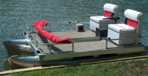 bass hunter boats accessories bass baby boats and new concept pontoons home page by
