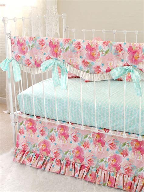 pastel crib bedding sets pastel crib bedding sets pastel bedding sets has one of