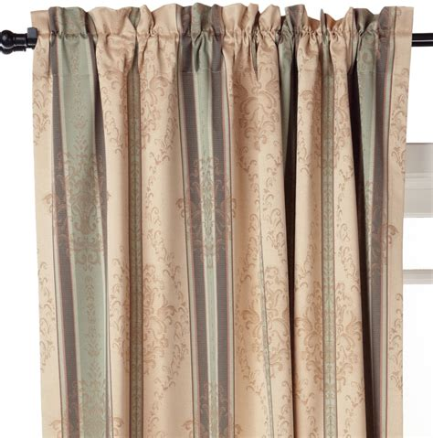 curtains with thermal backing thermal backed curtains smell home design ideas