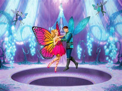 nonton barbie mariposa and the fairy princess 2013 film barbie mariposa and the fairy princess 2013 wallpapers
