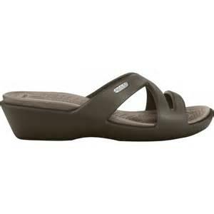 croc sandals on sale sale on crocs ii s sandal motorhelmets